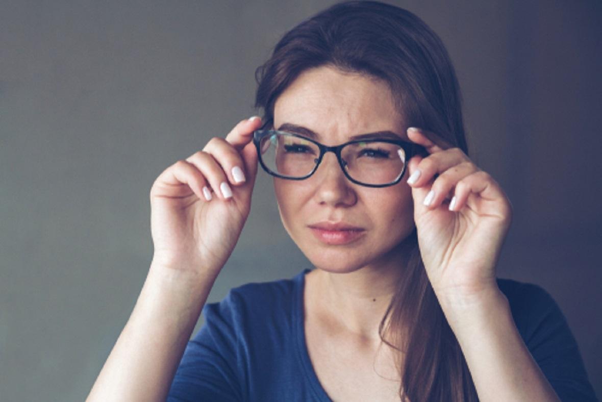 astigmatizam