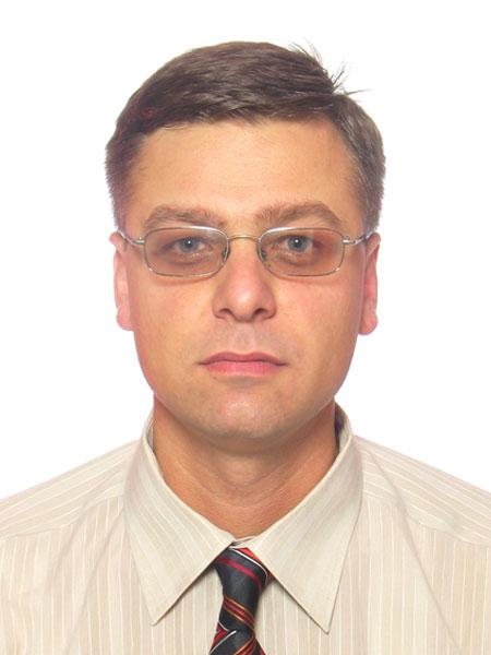 Aleksandar-Isaković