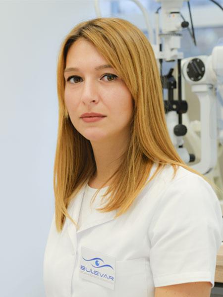 Dr-Aleksandra-Komarčević