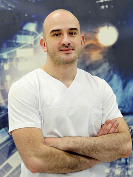 Dr-Darko-Petojević