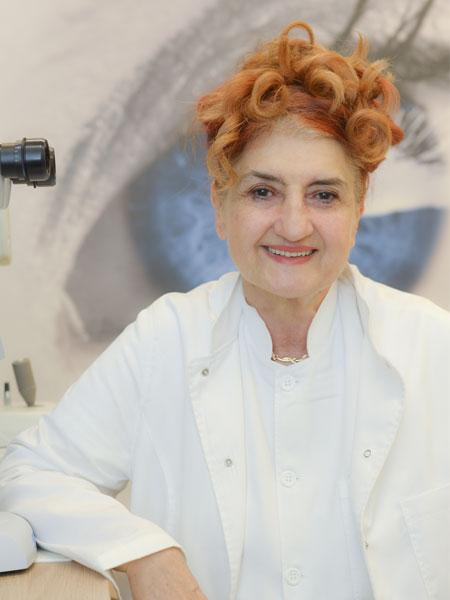 Dr-Ljiljana-Lješević