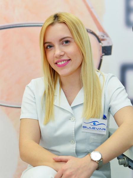 Dr-Tamara-Kadar
