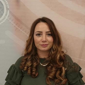 Sanja Anđelić